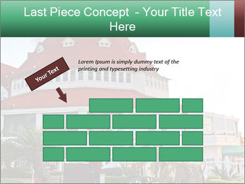 0000079383 PowerPoint Template - Slide 46