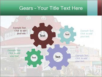 0000079383 PowerPoint Template - Slide 47