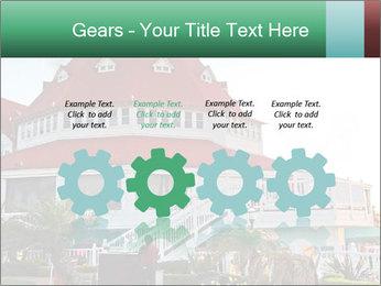 0000079383 PowerPoint Template - Slide 48