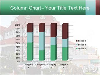 0000079383 PowerPoint Template - Slide 50