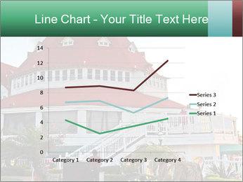 0000079383 PowerPoint Template - Slide 54