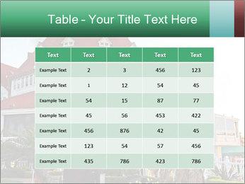 0000079383 PowerPoint Template - Slide 55