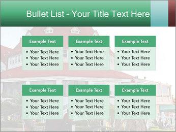 0000079383 PowerPoint Template - Slide 56
