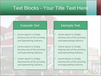 0000079383 PowerPoint Template - Slide 57