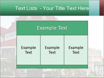 0000079383 PowerPoint Template - Slide 59