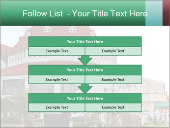 0000079383 PowerPoint Template - Slide 60