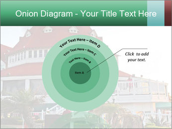 0000079383 PowerPoint Template - Slide 61