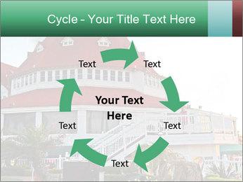 0000079383 PowerPoint Template - Slide 62