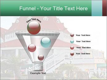 0000079383 PowerPoint Template - Slide 63