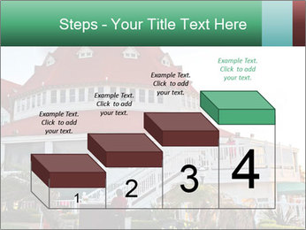 0000079383 PowerPoint Template - Slide 64