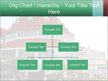 0000079383 PowerPoint Template - Slide 66