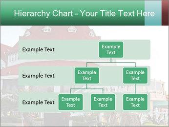 0000079383 PowerPoint Template - Slide 67