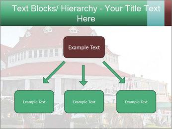 0000079383 PowerPoint Template - Slide 69