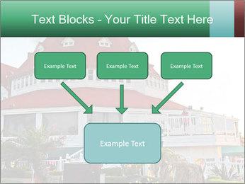 0000079383 PowerPoint Template - Slide 70