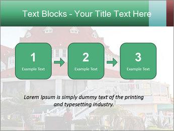 0000079383 PowerPoint Template - Slide 71