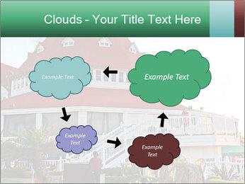 0000079383 PowerPoint Template - Slide 72