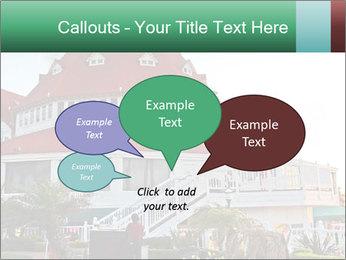 0000079383 PowerPoint Template - Slide 73