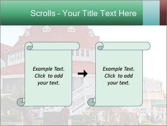 0000079383 PowerPoint Template - Slide 74