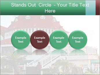 0000079383 PowerPoint Template - Slide 76