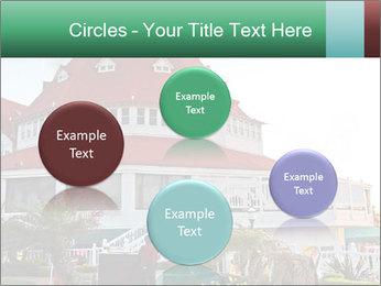 0000079383 PowerPoint Template - Slide 77