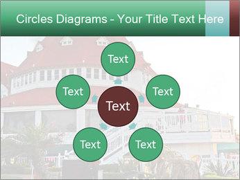 0000079383 PowerPoint Template - Slide 78