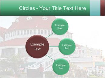 0000079383 PowerPoint Template - Slide 79