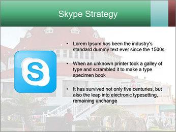 0000079383 PowerPoint Template - Slide 8