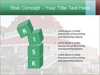 0000079383 PowerPoint Template - Slide 81