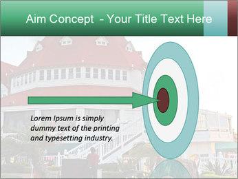 0000079383 PowerPoint Template - Slide 83
