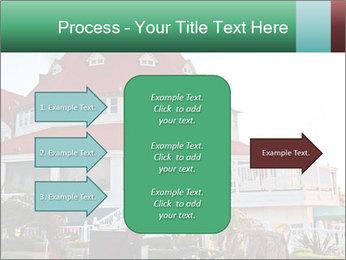 0000079383 PowerPoint Template - Slide 85