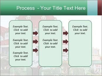 0000079383 PowerPoint Template - Slide 86