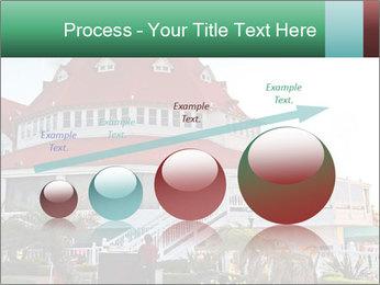 0000079383 PowerPoint Template - Slide 87