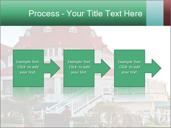 0000079383 PowerPoint Template - Slide 88