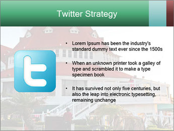 0000079383 PowerPoint Template - Slide 9