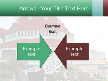 0000079383 PowerPoint Template - Slide 90