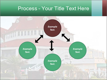 0000079383 PowerPoint Template - Slide 91