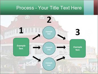 0000079383 PowerPoint Template - Slide 92