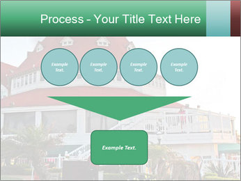0000079383 PowerPoint Template - Slide 93