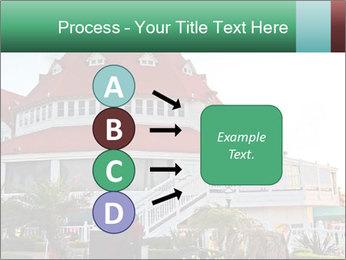 0000079383 PowerPoint Template - Slide 94