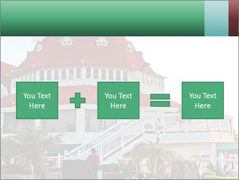 0000079383 PowerPoint Template - Slide 95
