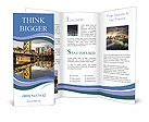 0000079384 Brochure Templates