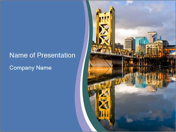 0000079384 PowerPoint Template