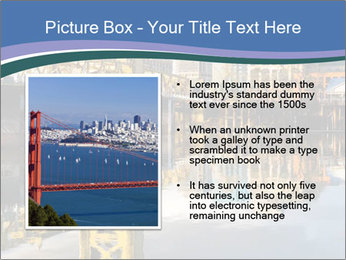 0000079384 PowerPoint Templates - Slide 13