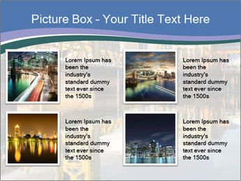0000079384 PowerPoint Templates - Slide 14