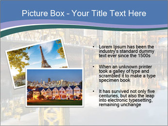 0000079384 PowerPoint Templates - Slide 20
