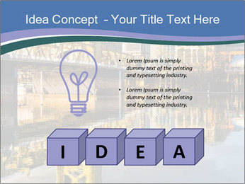 0000079384 PowerPoint Templates - Slide 80