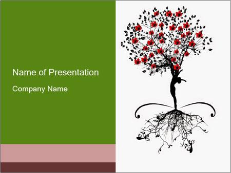 0000079385 PowerPoint Templates