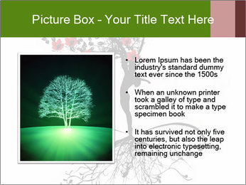 0000079385 PowerPoint Template - Slide 13