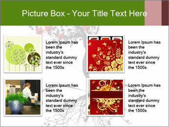 0000079385 PowerPoint Template - Slide 14