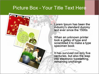 0000079385 PowerPoint Template - Slide 17
